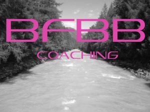 BFBB Coaching