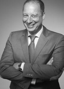 Boris Fuhrmann